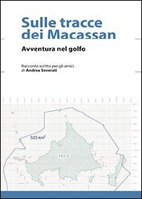 copertina macassan