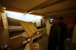 galleria embrice 10