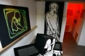 galleria embrice 16