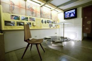 galleria embrice 19