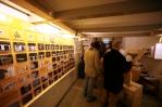 galleria embrice 7