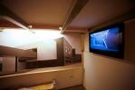 galleria embrice 8