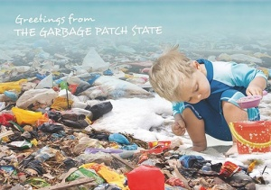 Garbage State