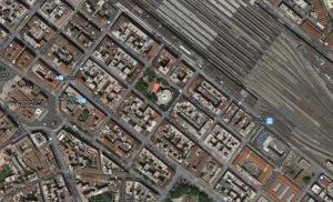 Casa dell_Architettura_piazza Manfredo Fanti_47