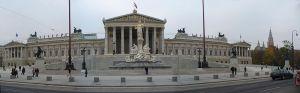 01_Austria_Reichsratsgeb+ñude_Theophil Hansen