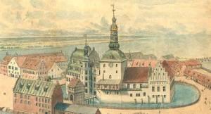 06_2Danimarca_Castello Copenhagen_1370-1731