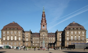 06_7Danimarca_Folketing_Castello di Christiansborg