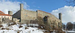 07_1Estonia_castello di Toompea