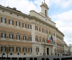 13_4Italia_Palazzo Montecitorio