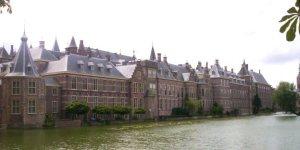 18_3Olanda_Binnenhof