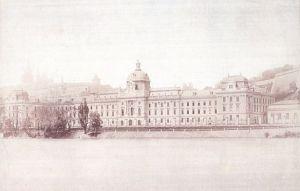 22_2RepubblicaCeca_Straka Academy_XIX secolo