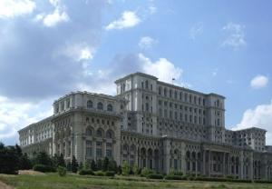23_Romania_Palatul Parlamentului_Anca Petrescu