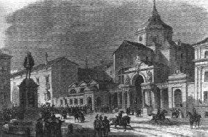 26_1Spagna_Edificio del Congresso dei Deputati_1843