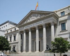 26_2Spagna_Congreso de los Diputados, Spagna_Narciso Pascual y Colomer