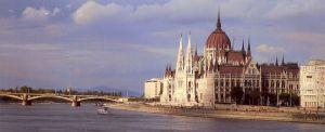28_Ungheria_Parlamento_Imre Steindl