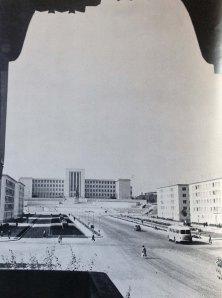 Accademia_militare