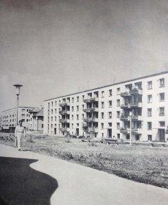 Quartiere_Floreasca