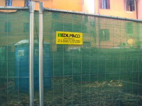 Piazza Sonnino1