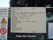 Piazza San Giovanni2