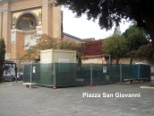 Piazza San Giovanni4