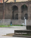 Piazza San Giovanni5