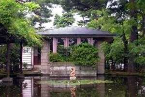 3-aisaki-hayashi-house-tokyo-1917-frank-ll-wright