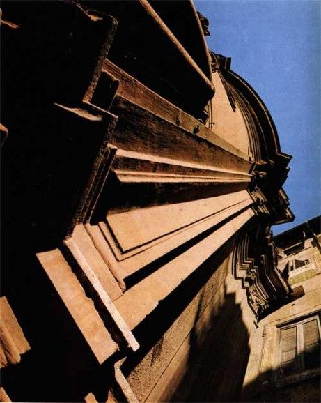Borromini0001-2 light.jpg